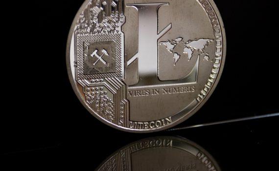 Ako kúpiť litecoin