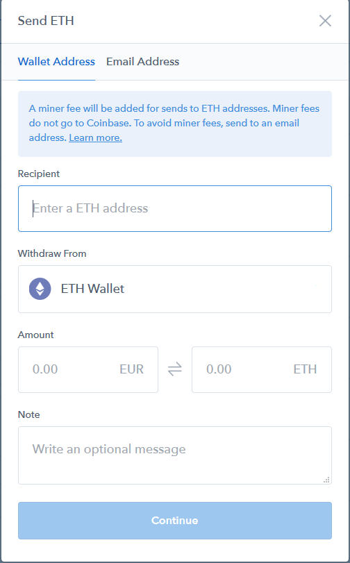 basic attention token - coinbase 5