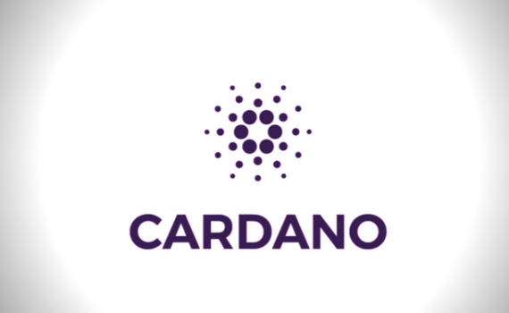 Cardano - kryptonavody.sk