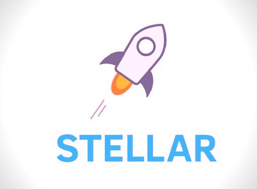 Stellar - kryptonavody.sk