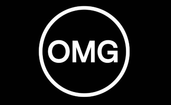 OMG Network - Kryptonavody.sk