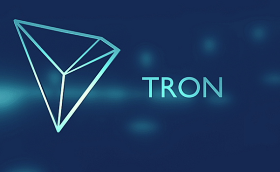 TRON - kryptonavody.sk