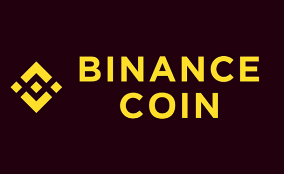 Binance Coin - kryptonavody.sk