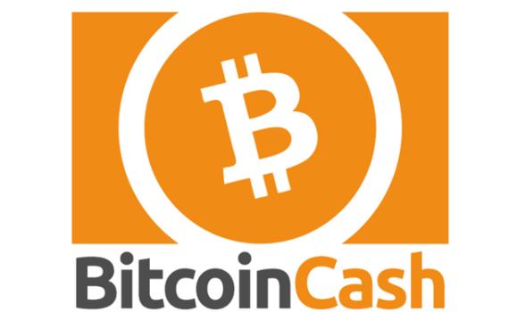 Bitcoin Cash - kryptonavody.sk