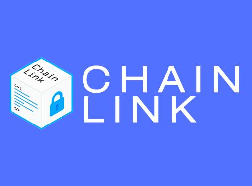 chainlink - kryptonavody.sk