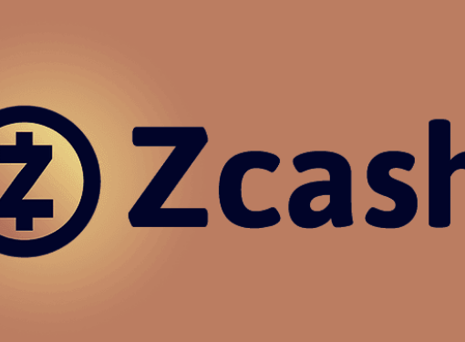 zcash - kryptonavody.sk