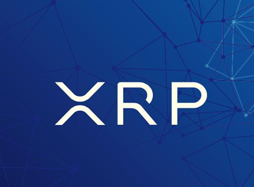 XRP - kryptonavody.sk