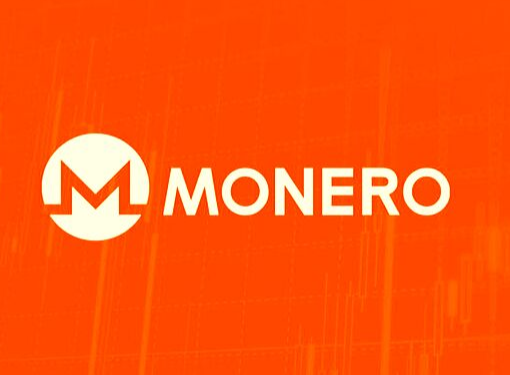 Monero - kryptonavody.sk