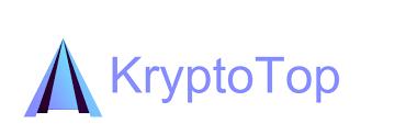 Kryptonavody.sk - Kryptotop logo