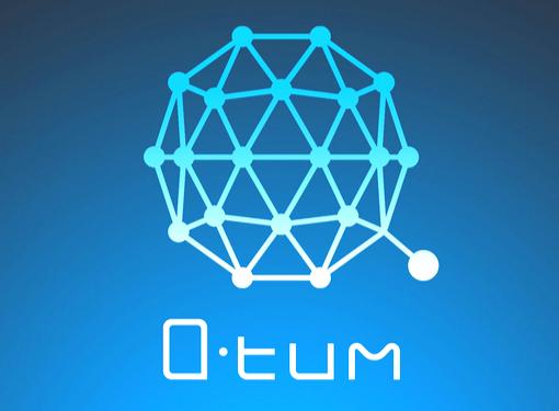 Qtum - kryptonavody.sk