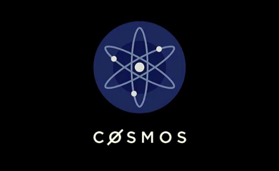 Cosmos - kryptonavody.sk