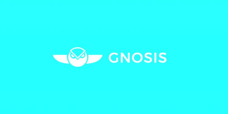 Gnosis - kryptonavody.sk