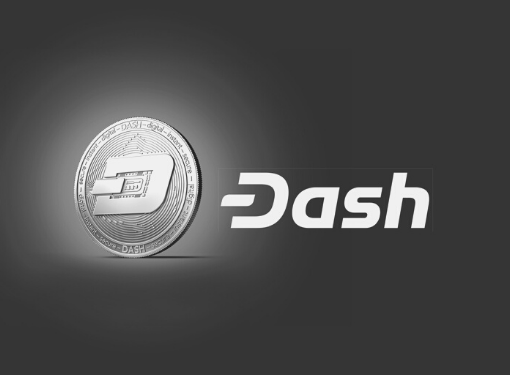 Dash - kryptonavody.sk