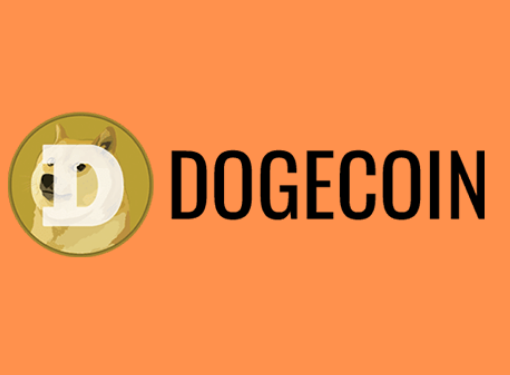 Dogecoin - Kryptonavody.sk