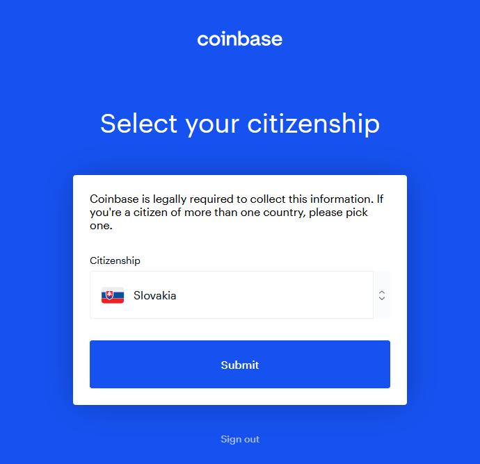 Coinbase 8