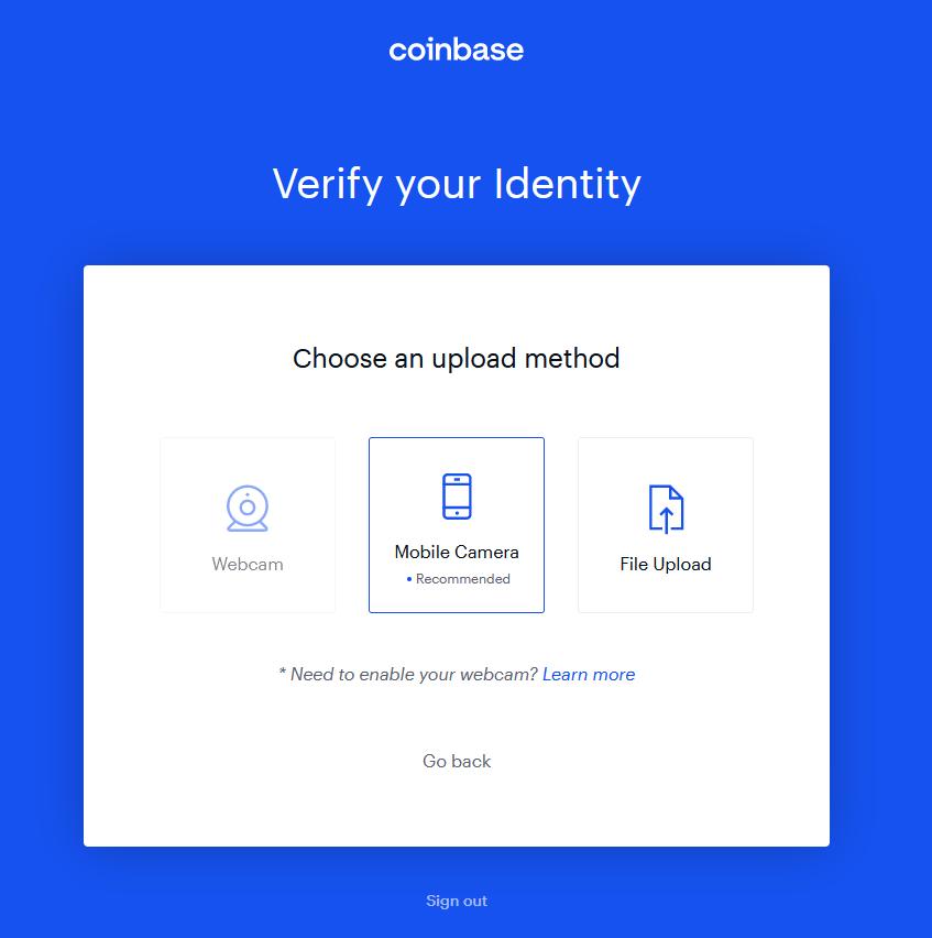 Coinbase 12