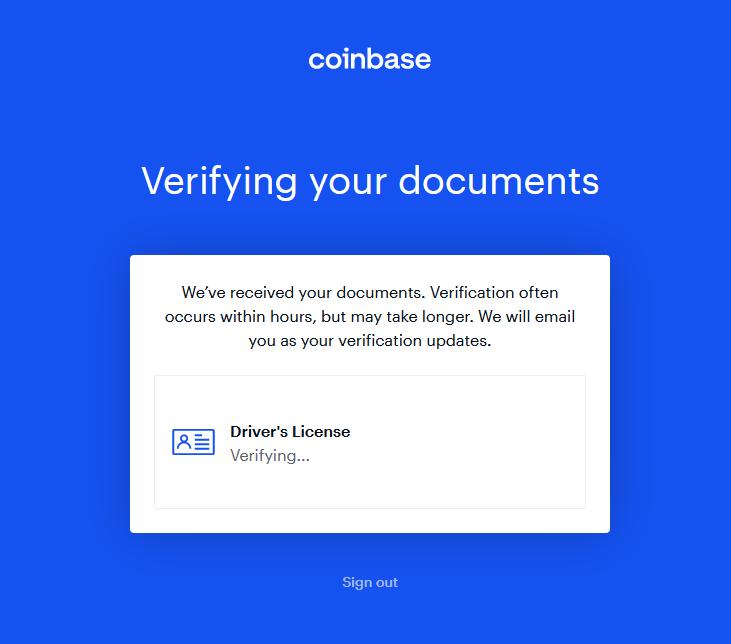Coinbase 14