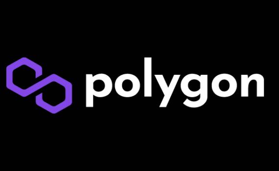 Polygon - Kryptonavody.sk